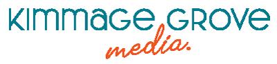Kimmage Grove Media